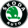 Skoda.png